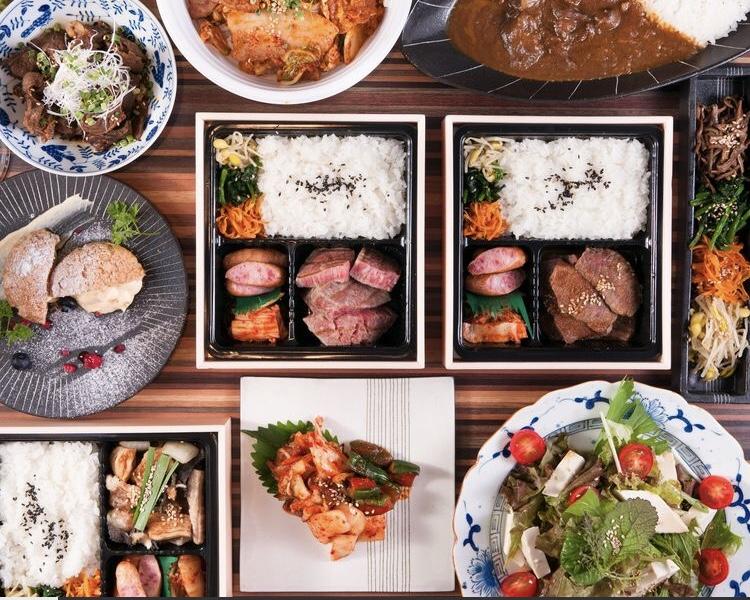 福岡のUber Eatsおすすめ加盟店「博多駅周辺」