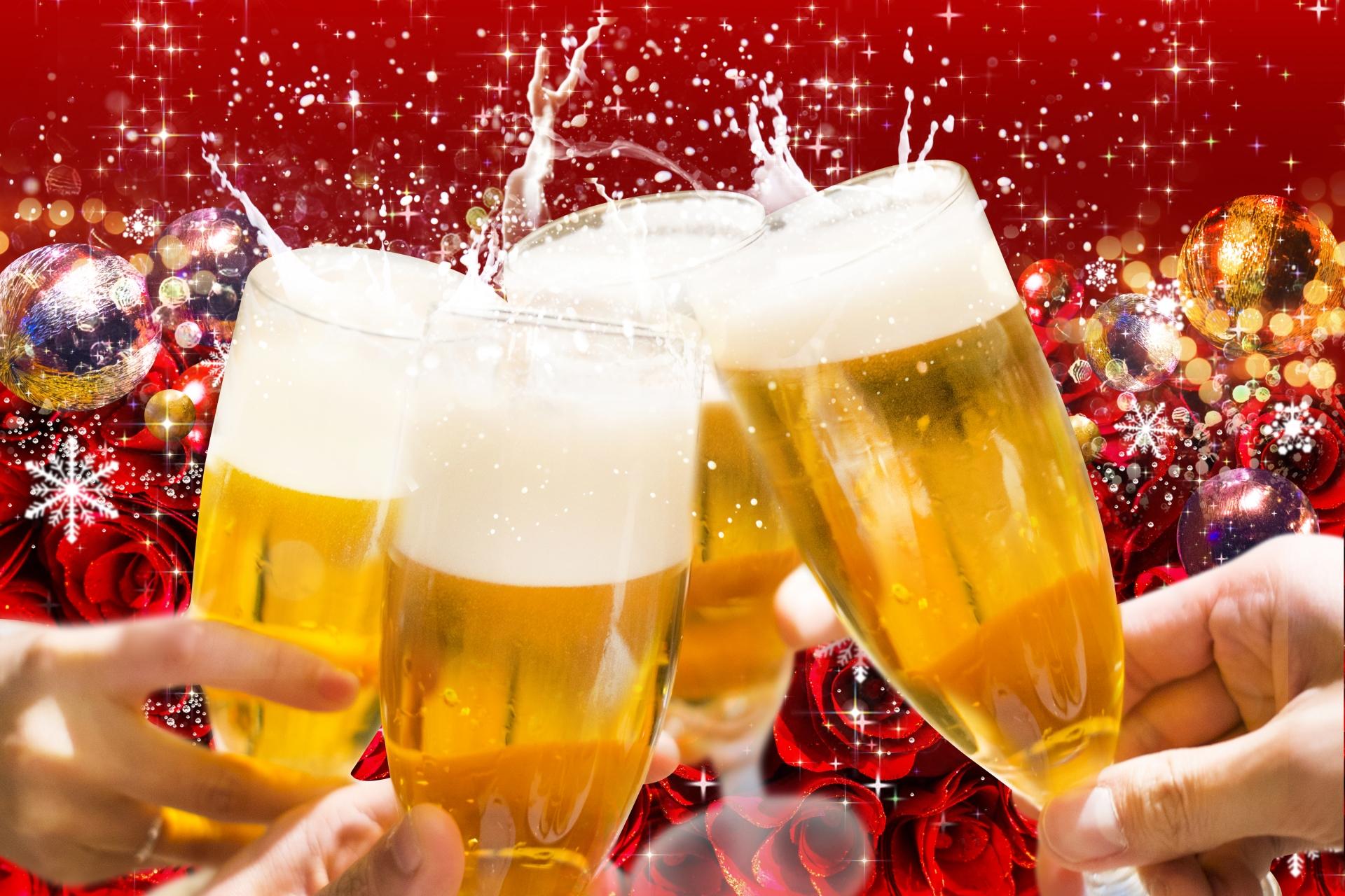 ビールが進んで止まらない⁉Uber Eats福岡ビールに合うおつまみ4選!